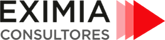Eximia Consultores Logo